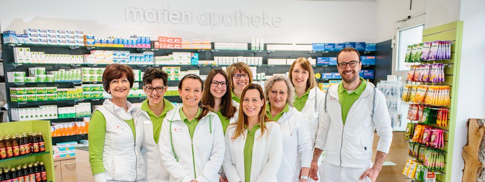 slider-marien-apotheke-team-2