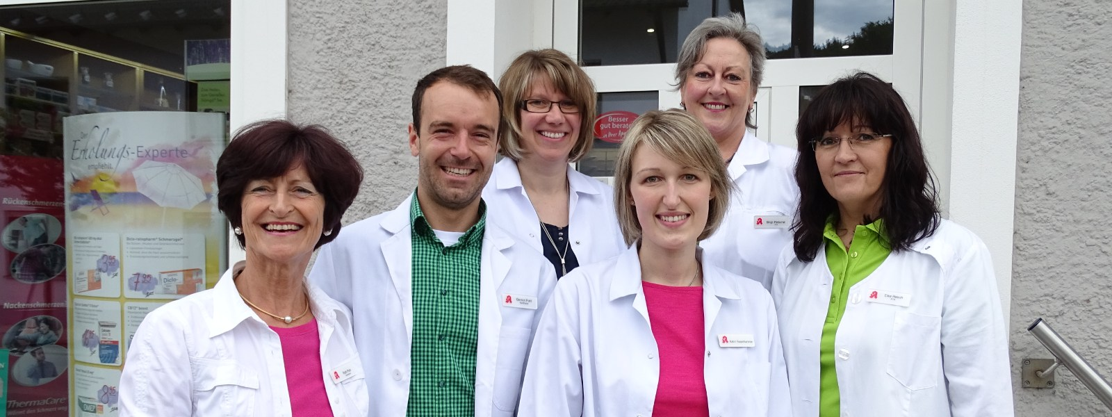 slider-marien-apotheke-team